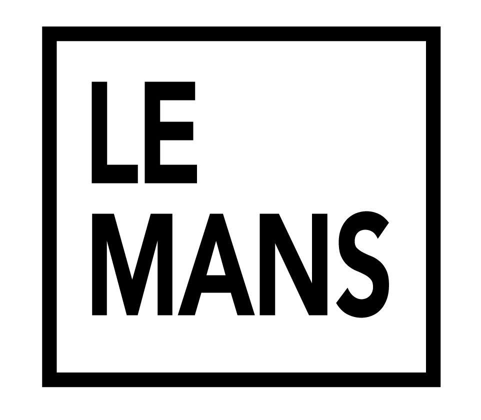 Le Mans Studios